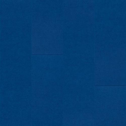 Blue Hawaiian -1818