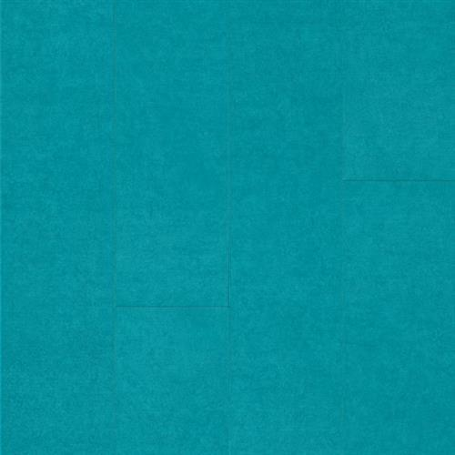 Blue Lagoon -1818