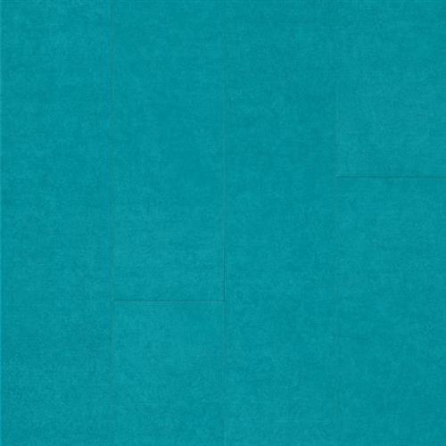 Blue Lagoon -636