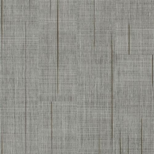 English Grey -1836