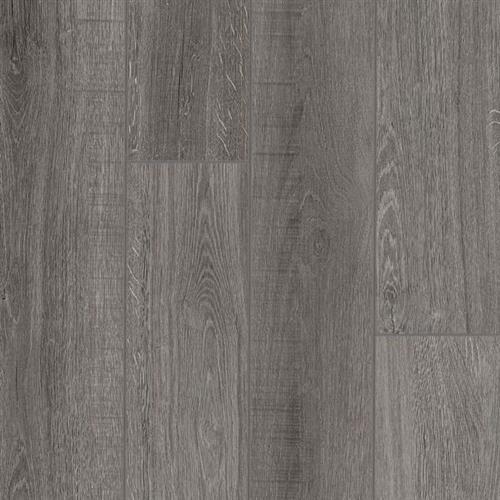 Rigid Core Essentials Blue Misted Gray