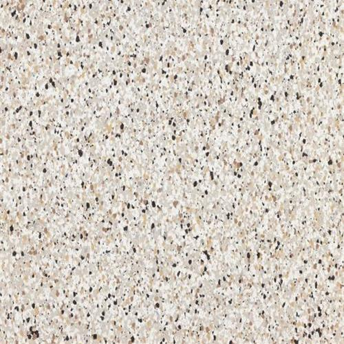 Safety Zone Tile Stone Beige