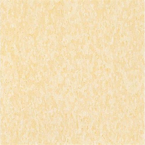 Standard Excelon Imperial Texture Buttercream Yellow