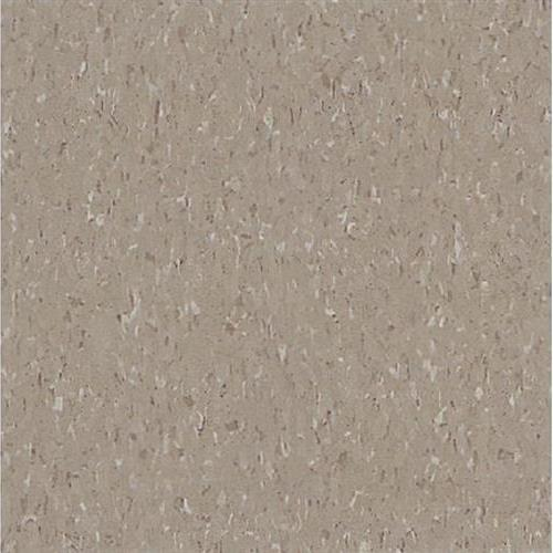 Standard Excelon Imperial Texture Earthstone Greige