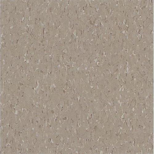 Standard Excelon Imperial Texture Earthstone Greige