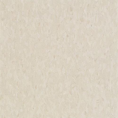 Standard Excelon Imperial Texture Washed Linen