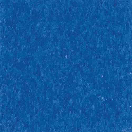 Standard Excelon Imperial Texture Marina Blue