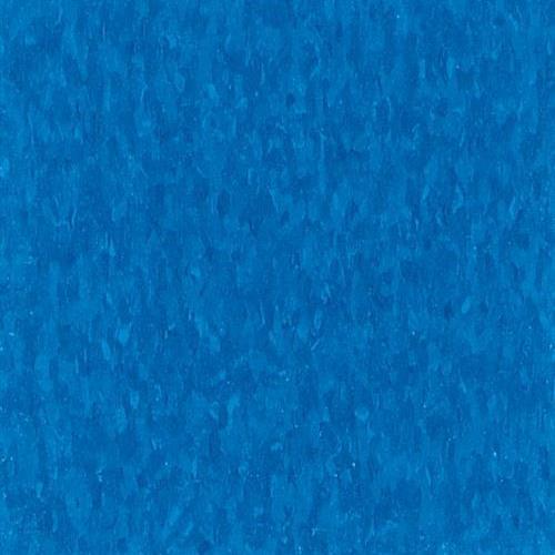 Standard Excelon Imperial Texture Caribbean Blue