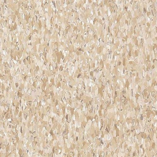 Standard Excelon Imperial Texture Cottage Tan