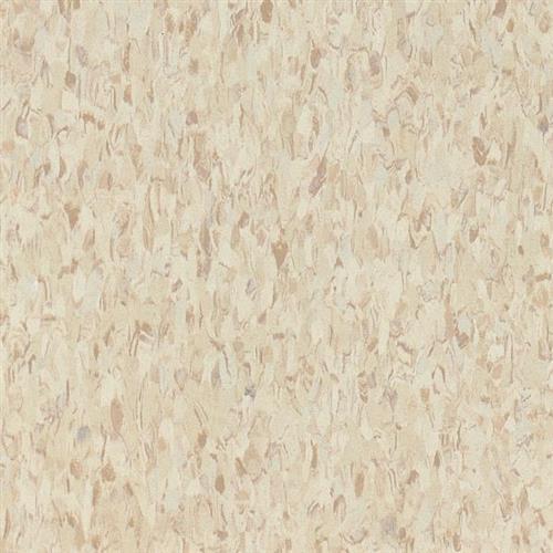 Standard Excelon Imperial Texture Sandrift White