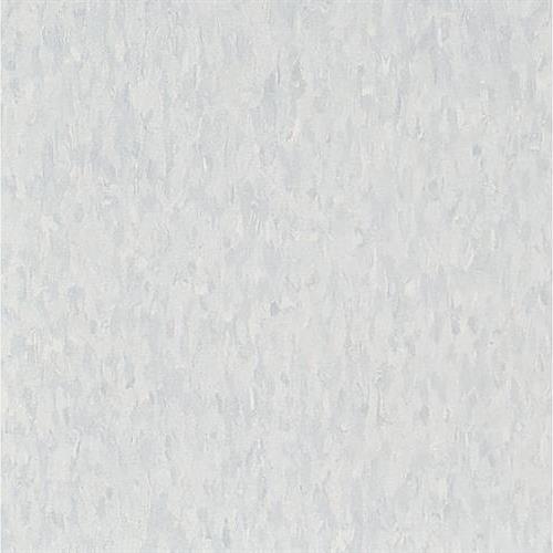 Soft Cool Gray