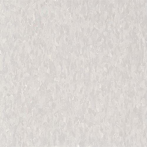 Soft Warm Gray