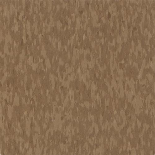 Standard Excelon Imperial Texture Humus