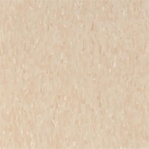 Standard Excelon Imperial Texture Brushed Sand