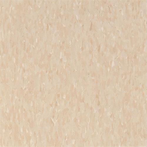 Brushed Sand