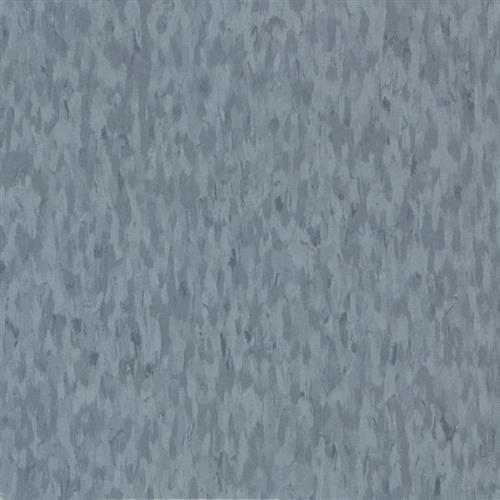 Mid Grayed Blue