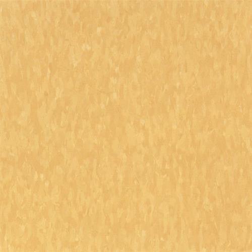 Standard Excelon Imperial Texture Golden