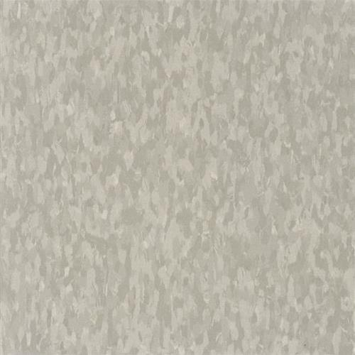 Standard Excelon Imperial Texture Dusty Miller