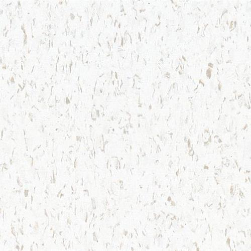 Standard Excelon Imperial Texture Cool White