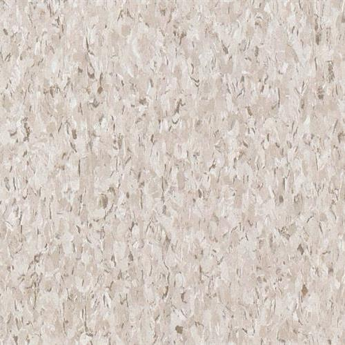 Standard Excelon Imperial Texture Taupe