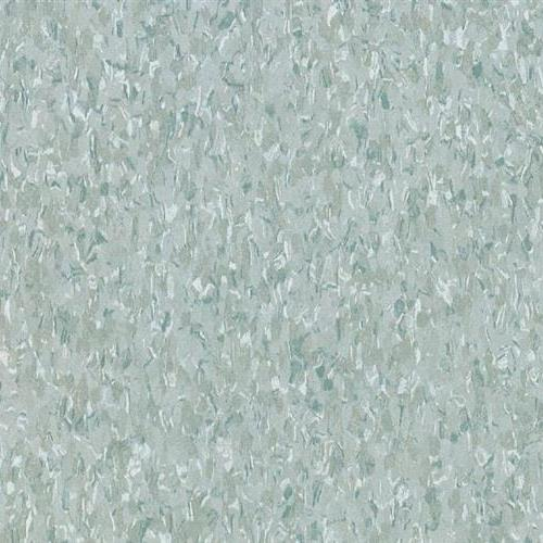 Standard Excelon Imperial Texture Teal