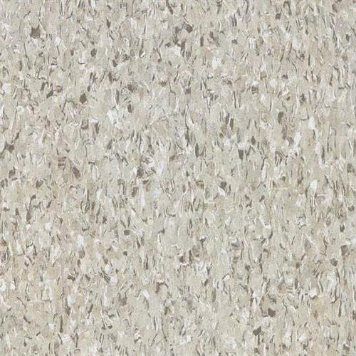 Standard Excelon Imperial Texture Pewter