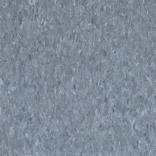 Standard Excelon Imperial Texture Dutch Delft