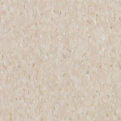 Standard Excelon Imperial Texture Pebble Tan