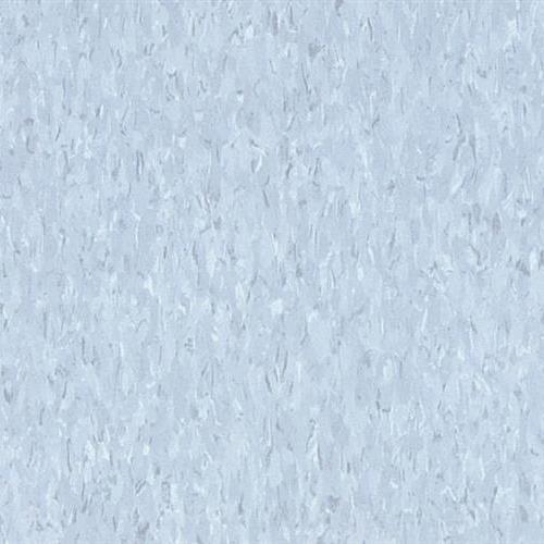 Standard Excelon Imperial Texture Lunar Blue