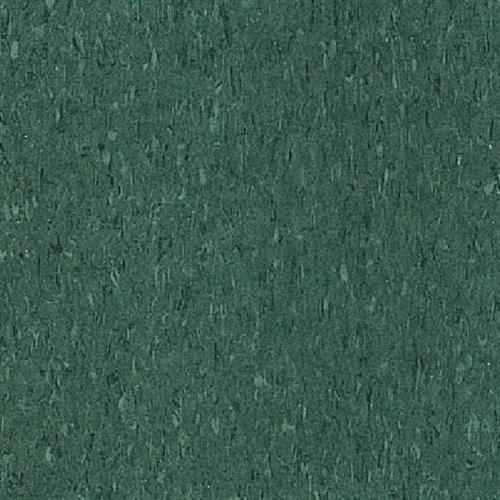 Standard Excelon Imperial Texture Basil Green
