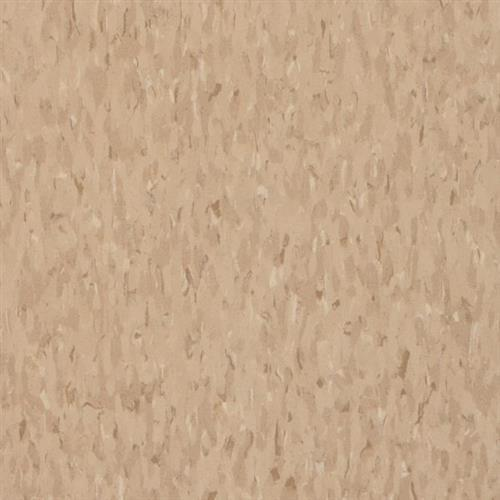 Standard Excelon Imperial Texture Nougat