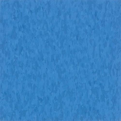 Bodacious Blue