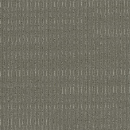 Sidewinder Arid Grey