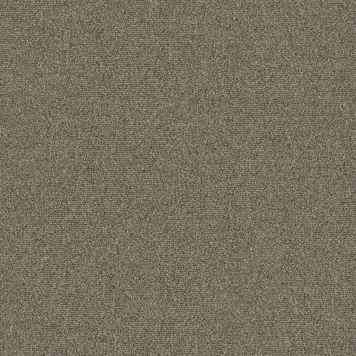 Diversified Tile Unique