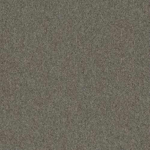 Diversified Tile Discrete