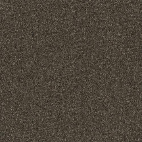 Diversified Tile Bizarre