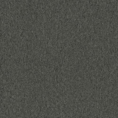 Uplink 26 Broadloom Shadow