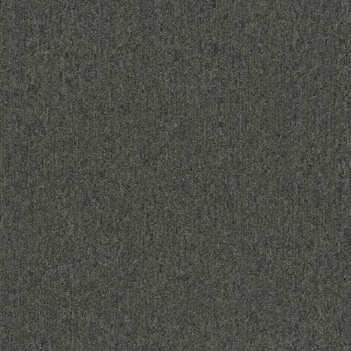 Uplink 26 Broadloom Charcoal