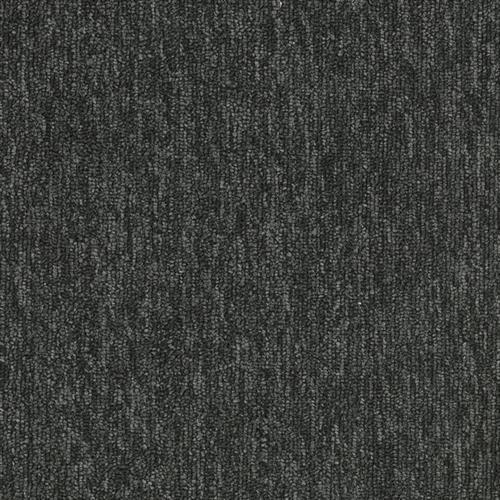 Quicksilver 20 Carbon