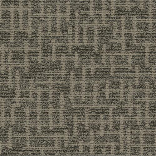 Integrity Tile Prescript