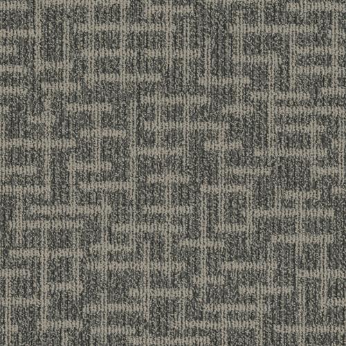 Integrity Tile Doctrine