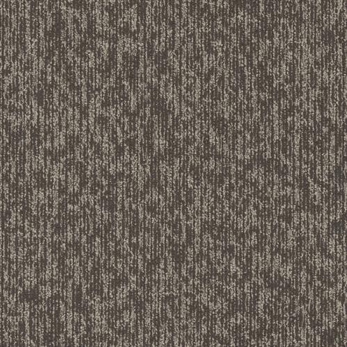Segment Tile Moiety