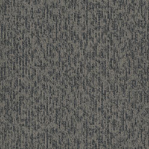 Segment Tile Section