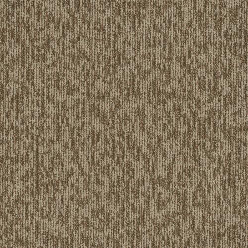 Segment Tile Parcel