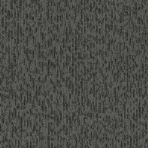 Segment Tile Border