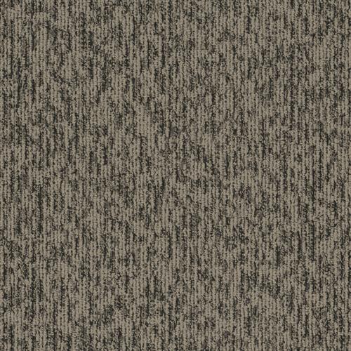 Segment Tile Sector