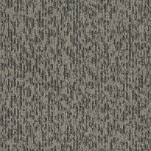 Segment Tile Chapter