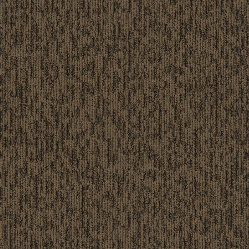 Segment Tile Wedge