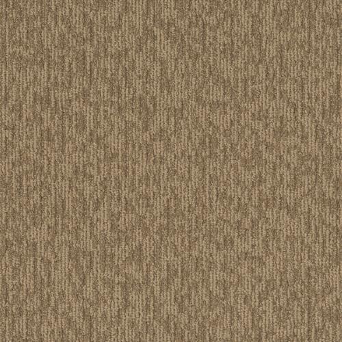 Segment Tile Compartment