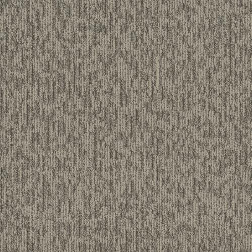 Segment Tile Silver